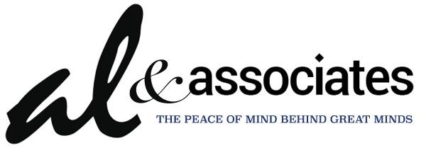 AL.Assoc_2015-Logo