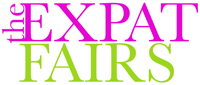 The Expat Fairs
