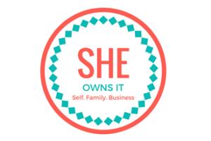 she-logo0