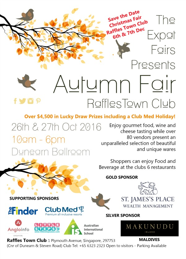 ef-rtc-autumn-a5-flyer-23092016-final-web