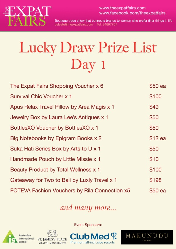 rtc2016-lucky-draw-day-1