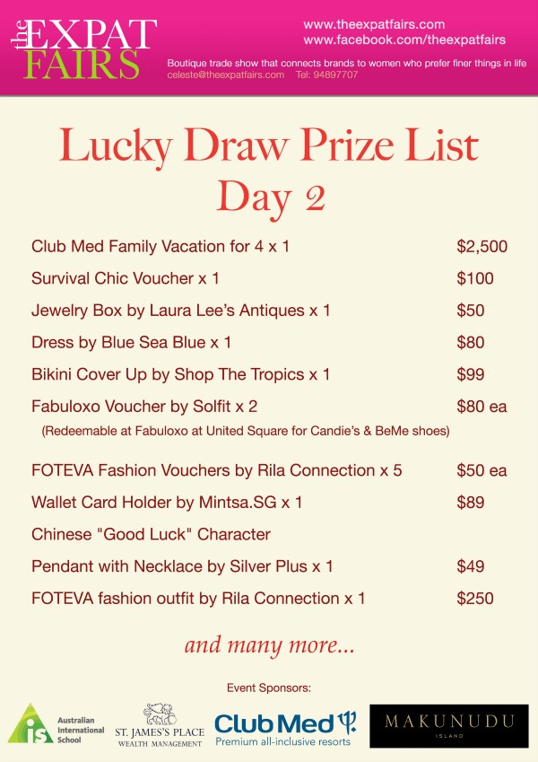 rtc2016-lucky-draw-day-2