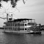 Riverboat