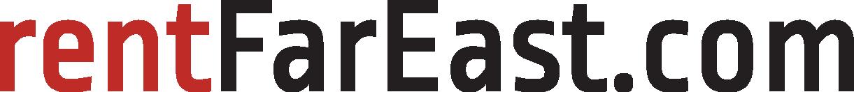 rentFarEast Logos-02