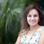 Alka Chandiramani CRCE Manager