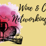 Wine and Cheese Night Featured Image 702pxx336px