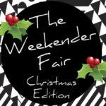 ef-pb-weekender-christmas-edition-event-header
