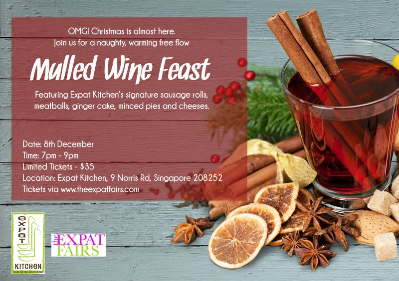 mulled-wine-a5-1st-round-web