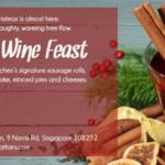 mulled-wine-event-header
