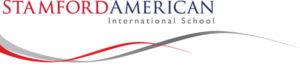 stamford-america-logo