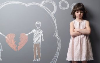 The-Sad-Truth-About-What-Divorce-Does-to-Kids