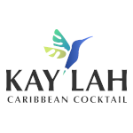 Kay'Lah Cocktail logo