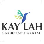 Kay'Lah Cocktail logo