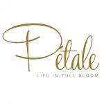 Petale Tea Logo