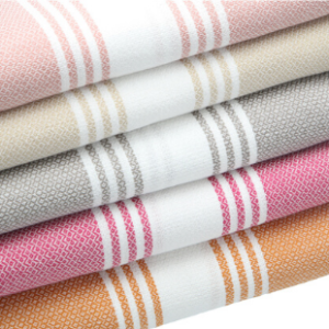 Honeycomb Series All Cotton Towels