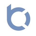 Craftsbutik logo