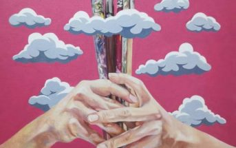 Painter's Hope Print Art