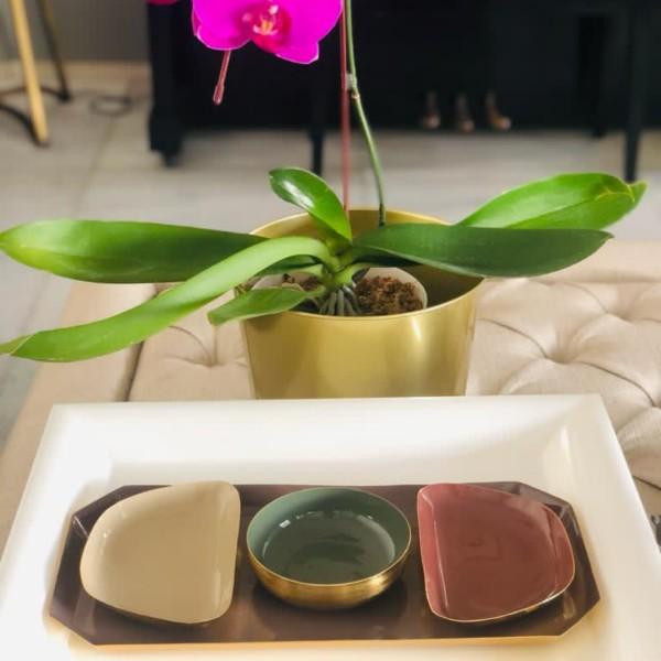 Meraki Lily Araya Bowl Set