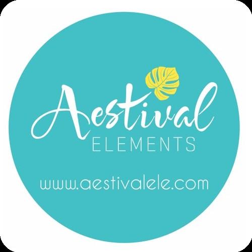 Aedtival Elements Logo