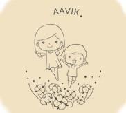 Aavik Organic