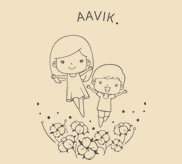 Aavik Children's Clothing
