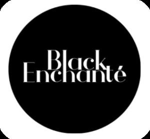 black-enchante-logo