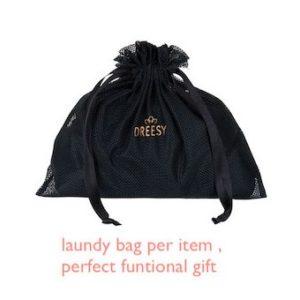 Dreesy Laundry Bag