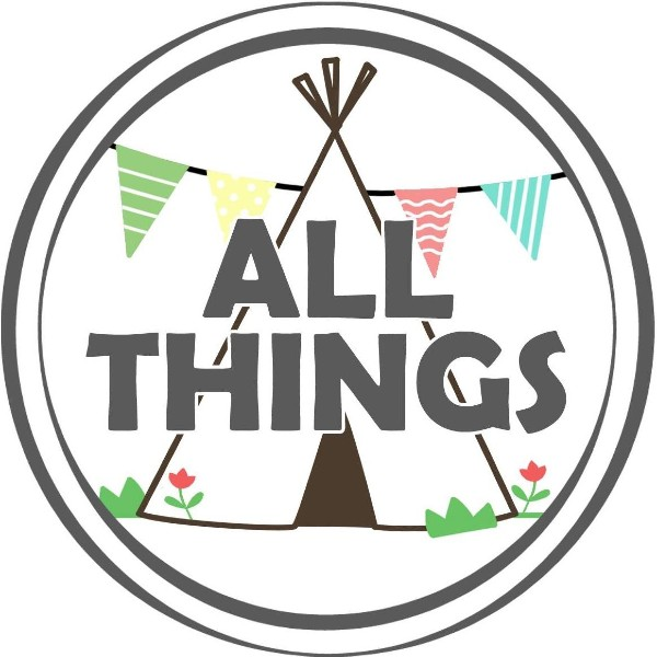 All Things Crafty Logo