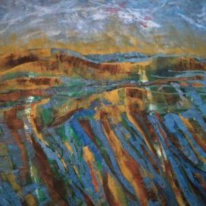 ingela johansson landscape 1