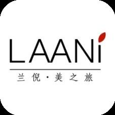 Laani & U Logo
